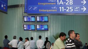 تبدأ أولى رحلاتها قريبا.. خطوط ASL تدخل مطارات الجزائر