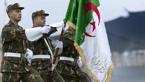 ما هي أسباب إعفاء عبد العزيز بوتفليقة لمدير جهاز الاستخبارات والأمن؟