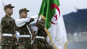 هاجم مسلّحون محطة للغاز في الجزائر، تابعة لشركة ستاتويل النرويجية