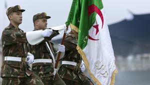 رئيس أركان الجيش الجزائري: أوْلينا تعزيز قدراتنا الدفاعية عناية قصوى مؤخرًا