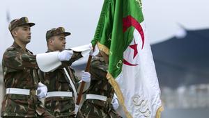 """الجزائر تستقبل رؤساء جيوش إيطاليا واسبانيا وفرنسا للتشاور """"على انفراد"""""""