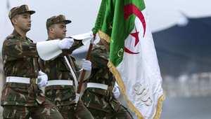 """كشفت مصادر عليمة بالشأن الليبي لموقع """"CNN"""" بالعربية"""