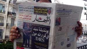 بعدما صام عن الكلام لربع قرن.. الرئيس السابق للاستخبارات الجزائرية يخلق ضجة واسعة برسالة قوية