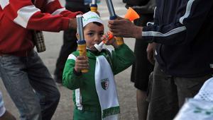 سكان الجزائر يصلون 40,4 مليون.. والذكور يتفوّقون عدديًا على الإناث