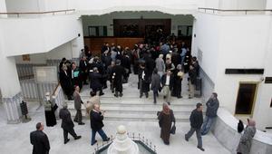 دعوات برلمانية في الجزائر لتغيير ألقاب عائلية مسيئة