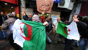 مشروع الدستور الجديد.. هل تلتحق الجزائر بنادي الدول الديمقراطية؟