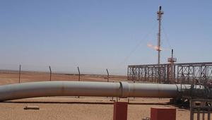 الجزائر وكوريا الشمالية تتدارسان تطوير علاقاتهما في مجال الطاقة
