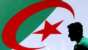 جزائريون ينتفضون ضد استخدام الفرنسية في الوثائق الإدارية