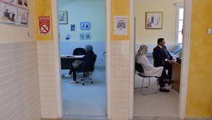 قضية وفاة امرأة وجنينها.. اعتقال ثلاث موّلدات في الجزائر