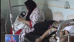 تدهور الصحة في الجزائر يثير جدلًا حادًا بعد تقرير صادم بثته قناة تلفزيونية