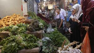 الجزائر تحتاج إلى أزيد من 5 مليارات دولار لتجاوز العجز المالي
