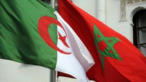 بعيدًا عن الخلاف السياسي.. إليك عشرة روابط تجمع الجزائريين بالمغاربة