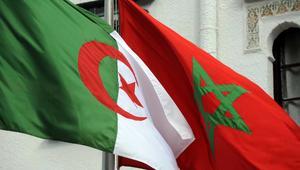 المغرب والجزائر يتبادلان استدعاء السفيرين بسبب اتهامات بالتحرش والاعتداء الجسدي