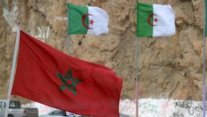 حوار افتراضي بين مغربي وجزائري ينتشر على فيسبوك.. ماذا جاء فيه؟