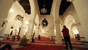 وزارة الشؤون الدينية الجزائرية تمنع كتب الشيعة والأحمدية بالمساجد