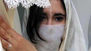"""الجزائر: جدل حاد بين الحكومة والإسلاميين حول قانون العنف ضد المرأة.. ووزيرة تنتقد ممارسة """"الخلع"""""""