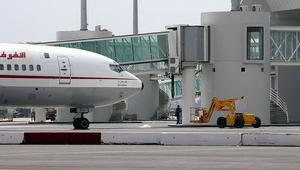 وزير النقل الجزائري: لماذا لم تقصفنا إسرائيل إن اخترقنا حقًا مجالها الجوي؟