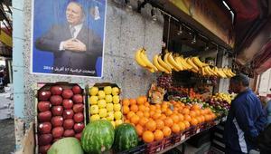 مشروع مالية الجزائر يرفع قيمة الضرائب ويخفّض كتلة رواتب الموظفين