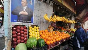 أسعار المواد الغذائية ترتفع بالجزائر وتؤثر على ميزانية الأسر