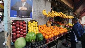 مع استمرار العجز التجاري.. الجزائر تخطط لتقليص قيمة الواردات وتشجيع المنتجات المحلية