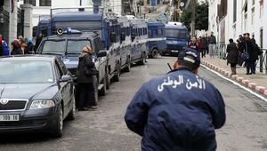 الشرطة الجزائرية تساهم في الحفاظ على أمن أوغندا عبر كاميرات المراقبة