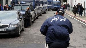 انتخاب الجزائر لرئاسة التعاون بين شرطة الدول الإفريقية.. وتكريم لبوتفليقة خلال اللقاء