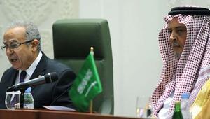 الجزائر والسعودية واختلاف وجهات النظر- رأي لمحمد حسن مرين