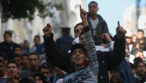 نتائج استطلاع رأي أجرته شبكتنا.. الجزائريون يطالبون باعتماد الإنجليزية بدل الفرنسية