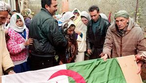 11 عامًا على إقراره.. هل حقق ميثاق المصالحة في الجزائر مبتغاه؟