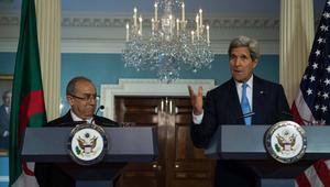 الجزائر: التقرير الأمريكي حول الاتجار بالبشر تضمن معلومات مغلوطة ومفبركة وأهان الشعب