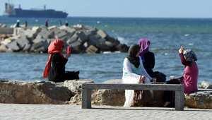 بعد تنامي التحرّش الجنسي.. هل يتفق البرلمان الجزائري على تجريمه؟