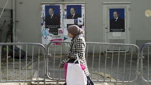 بوتفليقة: الإسلام أكرم المرأة ومكّنها من حقوقها كاملة