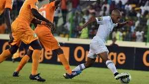 المنتخب الجزائري يواصل ريادته عربيا في تصنيف الفيفا.. وتونس ثانيًا