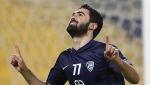 الهلال يهزم استقلال خوزستان الإيراني في الدوحة ولخويا يودع أبطال آسيا