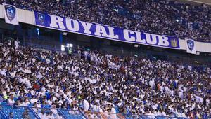 """الاتحاد السعودي يمنع الأندية من استخدام لقب """"الملكي"""" ويحذر من العقوبات"""