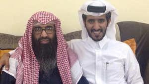 عائلة قطري اتهم بدعم الإرهاب تؤكد عودته للدوحة بعد 14 عاما في السجون الأمريكية