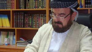"""علي القره داغي: الاقتصاد الإسلامي """"يرشد"""" الدولة بين الرأسمالية والشيوعية والبنوك الإسلامية بحاجة لبيئة"""