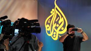 نقاش حاد داخل مجلس وزراء الإعلام العرب حول الجزيرة.. اتهامات سعودية وبحرينية ودفاع قطري