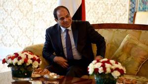 إثر قطع علاقات القاهرة بالدوحة.. سفارة اليونان ترعى مصالح مصر في قطر