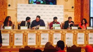 المغرب.. حزب يدعو إلى التصويت الأبييض