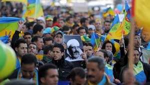 مطالب في المغرب لاعتماد رأس السنة الأمازيغية عيدًا وطنيًا رسميًا