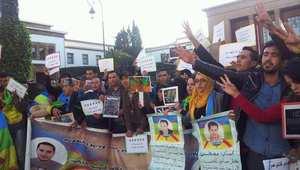 جدل العنف في الجامعة المغربية يتجدد إثر مقتل ناشط أمازيغي في مراكش