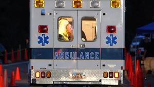 خمس حالات يجب فيها زيارة غرفة الطوارئ