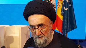 المرجع الشيعي الأمين لـCNN: حزب الله وإيران لا يمثلان المذهب الشيعي