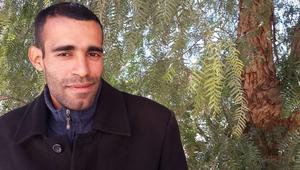 شاب جزائري يتحدث 53 لغة ويتقن 33 منها