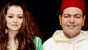 العائلة الملكية في المغرب تُرزق بأمير جديد
