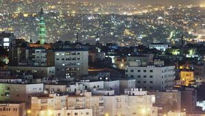 رأي: قطاع المحروقات في الأردن.. الاحتكار بديلاً عن الاحتكار