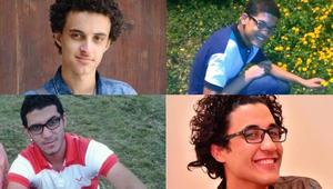 """تقرير للعفو الدولية يتهم مصر بـ""""تعذيب المئات وسط موجة من القمع الوحشي"""" و630 حالة """"اختفاء قصري"""" منذ بداية 2016"""