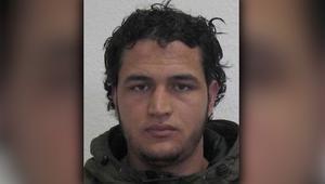 إيطاليا: مقتل المشتبه به بتنفيذ هجوم برلين