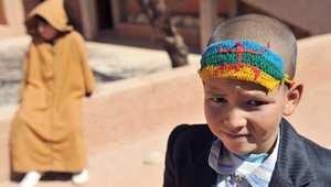 جدل الأسماء الأمازيغية في الجزائر.. وزير الداخلية يؤكد أنها غير ممنوعة